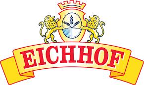 Eichof logo