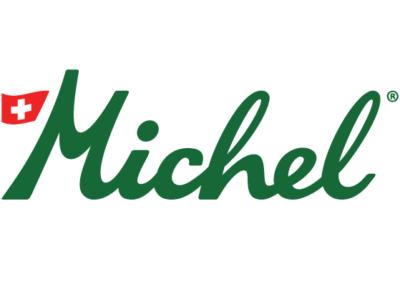 Michel-Original-01