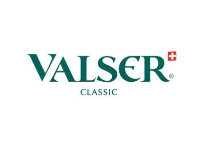 Valser Classic