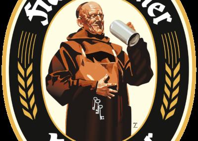 Franziskaner_Weissbier_logo