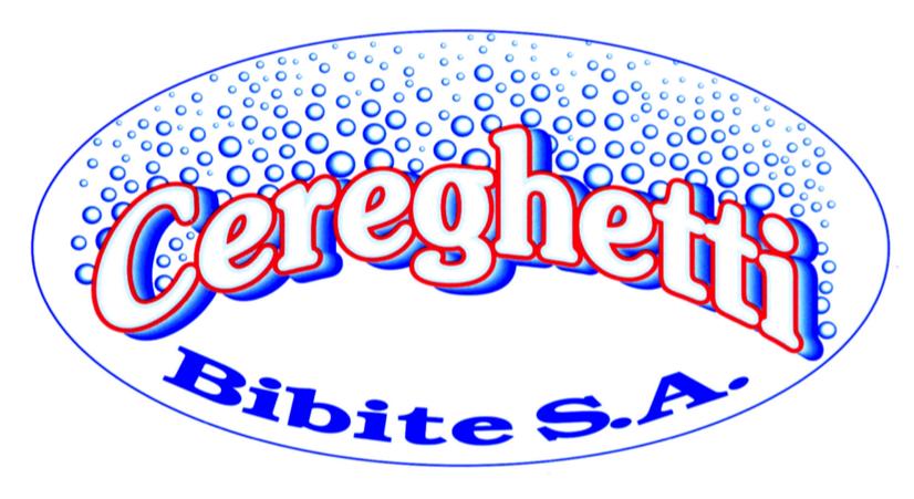 Cereghetti Bibite SA