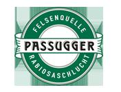 Passugger