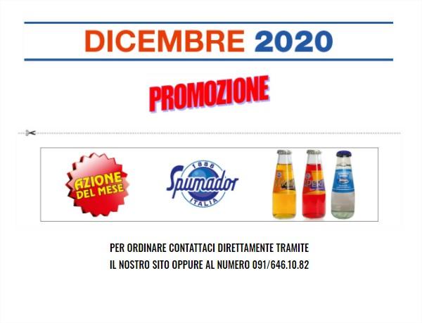!!!PROMOZIONE DI DICEMBRE!!!
